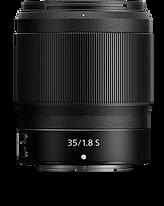 lens-z-35mm.png