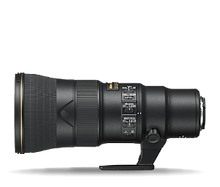 500mm-F-5-6.png