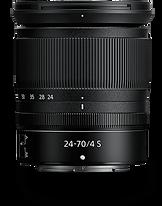 lens-z-24-70mm (1).png