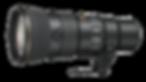 353_20082-AF-S-NIKKOR-500mm-f5.6E-PF-ED-