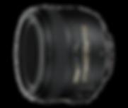 353_2180_AF-S-NIKKOR-50mm-f-1.4G_front.p