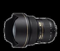 353_2163_AF-S-NIKKOR-14-24mm-f-2.8G-ED.p