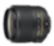 353_2215_35mm-f1-8G_front.png
