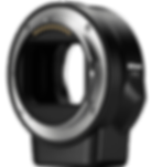 mount-adapter-ftz-sm.png