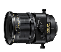 353_2174_PC-E-Micro-NIKKOR-45mm_front.pn