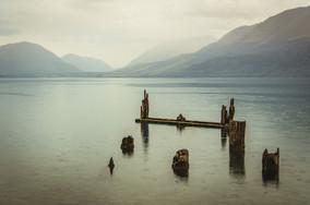simon Williams | Mjeiklejohns Wharf