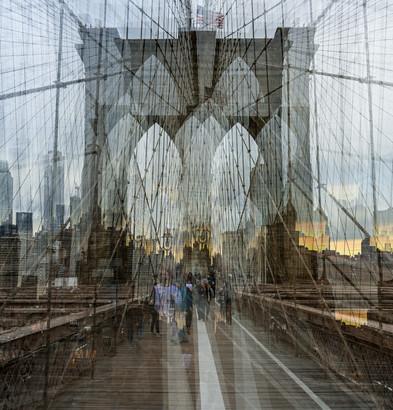 Mike Hollman | New York
