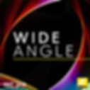 Wide-Angle-Podcast-Logo.png