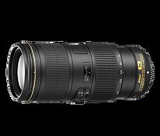 353_2202-AF-S NIKKOR-70-200mm-f4G_front.