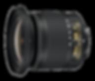 353_20067-AF-P-DX-NIKKOR-10-20mm.png