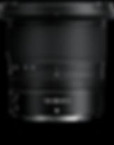 lens-z-14-30mm.png