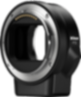 mount-adapter-ftz.png