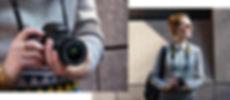 Camera-size.jpg