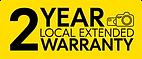 2-Year-Warranty-Logo-September-2018.png