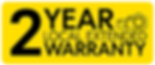 2-Year-Warranty-Logo-September-2018.png