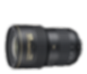 353_2182_AF-S-NIKKOR-16-35mmf4G_ED_VR.pn