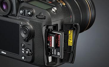 nikon-d810-dualcards-450x282.jpg