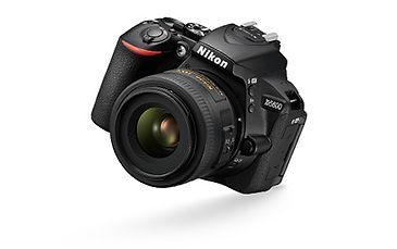 nikon-digital-slr-d5600-feature-7.jpg