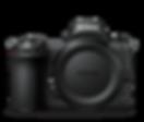 Nikon-Z7.png