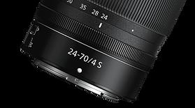 universal-lens-xlss.png