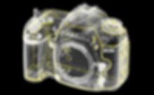 nikon-dslr-d7200-feature-81.jpg