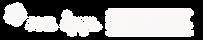 NZIPP-Logo.png