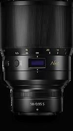 lens-z-58mm.png
