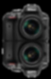 D3400-Image.png