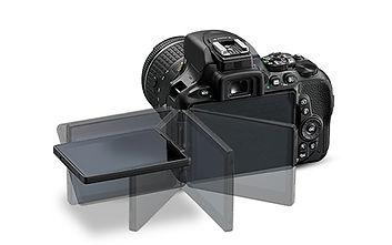 nikon-digital-slr-d5600-feature-5.jpg