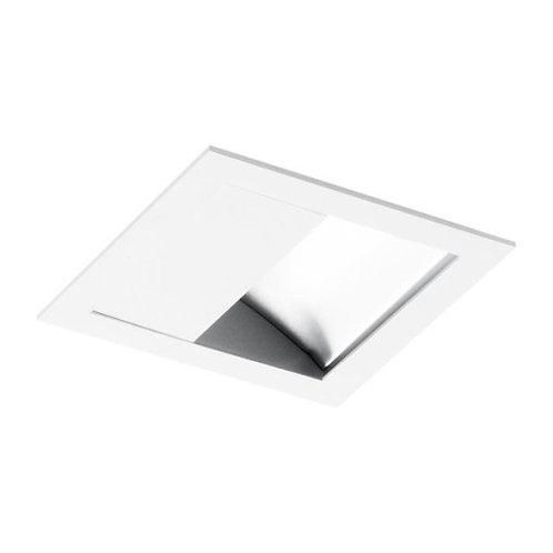 Plafon de Embutir luz indireta. G9