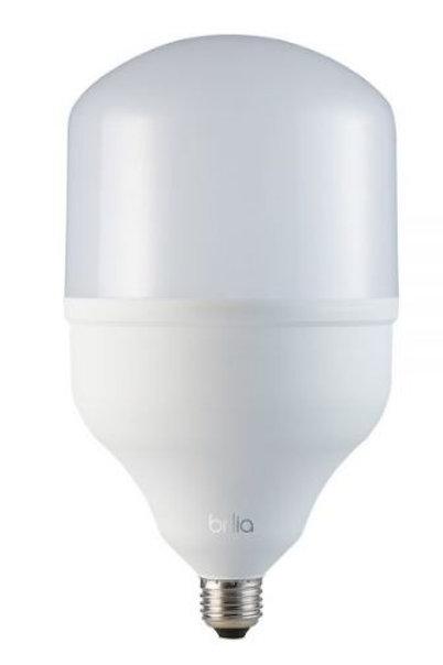 Ultra Bulbo Brilia Alta Potência 20W