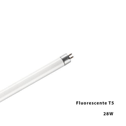 Fluorescente T5 28W 1,15m
