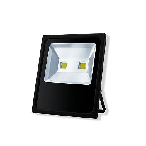 Refletor LED Imp.(10W, 20W, 30W, 50W, 100W, 200W)