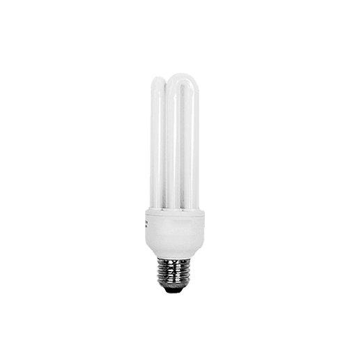 Fluorescente Compacta PL