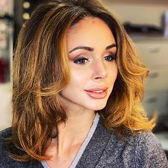 Анна Фещенко бизнес - леди.png