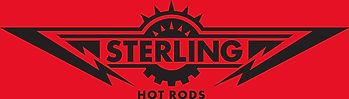New Sterling Logo.jpg