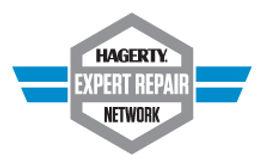 16_Hagerty_Expert_Repair_Network_200x119