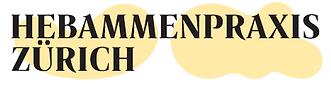 Logo Hebammenpraxis.PNG