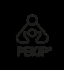 pekip_logo_2018_WEB.png
