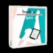Visuel_Box_Abo_3_livres_12_mois 4.png