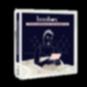 Visuel_Box_Abo_3_livres_12_mois 3.png