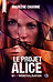 le_projet_alice.png