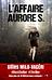 L'Affaire Aurore S..png