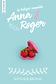 trilogie_anna_et_roger.png