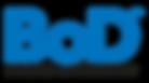 BoD-Logo-Download-gross-RGB.png