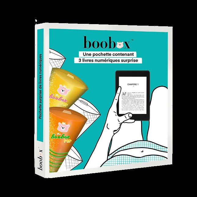 Visuel_Box_Pochette_3_livres.png