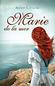 marie_de_la_mer_1.png