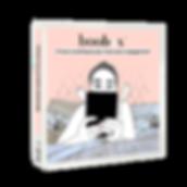 Visuel_Box_Abo_3_livres_3_mois 7.png