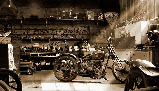 vintage_garage2.jpg