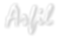 logo_Arfil.png